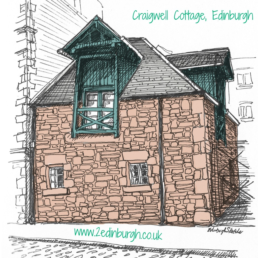 CraigwellCottage_colour-name-website