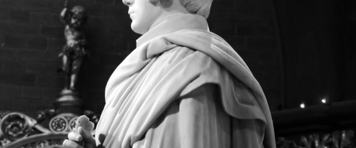 Robert Burns – The Edinburgh Connection