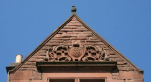 1887 detail craigwell brewery